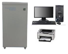 HXR6050精密定温量热仪
